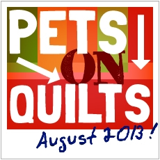2a09a-pets_on_quilts_aug_2013-01