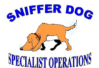 3a4eb-snifferdog-bmp