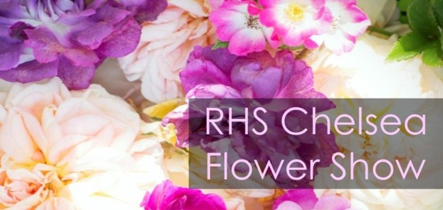 RHS-Chelsea-flower-show-1