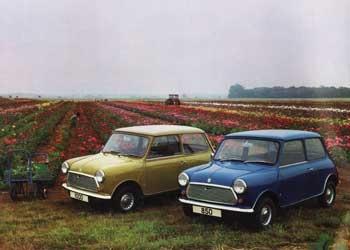 1976_morris_mini-pic-48215-1600x1200