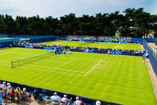 2016-aegon-open-nottingham-ground-courts-595x400