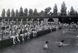 highfields_lido_1944_big