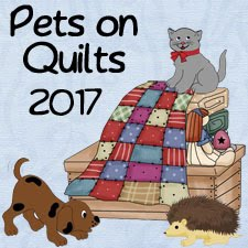 Pets-on-Quilts-2017