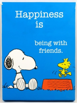 92df073a0c41e823581b7b41c9de62f9--happiness-is-quotes-snoopy-quotes