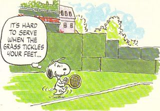 d3e39575b0635bb9b8a0020b7a357797--snoopy-tennis-snoopy-love