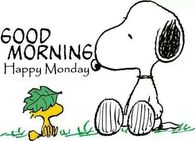188187-Snoopy-Good-Morning-Happy-Monday