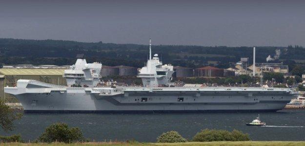 HMS-QE-Invergordon-1014x487