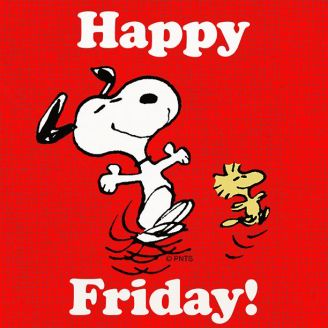 df517b470a80e6e2cbf765facff95a3d--snoopy-friday-friday-cartoon