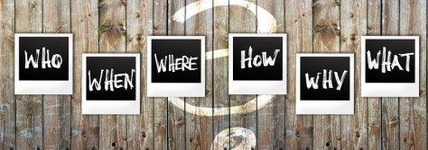 questions-2245264__340