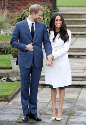 meghan-markle-harry-engagement-today-171127-03_fd2e5dcac9e0501e8f55a9d3a599c612.today-inline-large