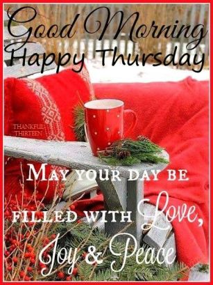224269-Christmas-Good-Morning-Happy-Thursday-Image