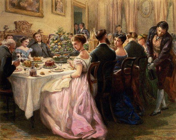 5f9aeb37861ad0faf8b6a266d9973833--dinner-party-menu-elegant-dinner-party