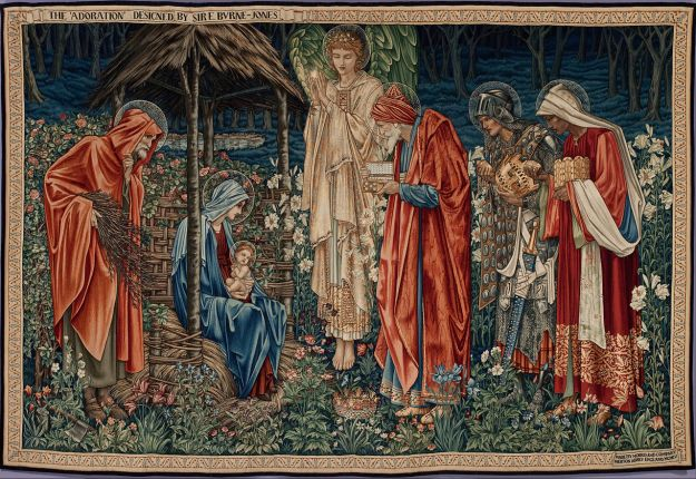 1280px-Edward_Burne-Jones_-_The_Adoration_of_the_Magi_-_Google_Art_Project