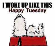 228087-I-Woke-Up-Like-This-Happy-Tuesday