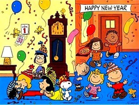 ef8f44855eca9b6c7f0304736cd80dd4--happy-new-year-friend-quotes-snoopy-happy-new-year