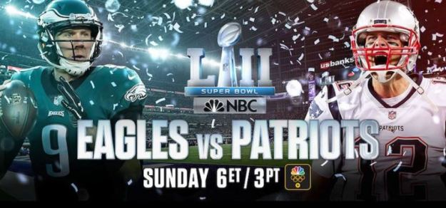 nfl-super-bowl-2018-live-streaming-eagles-vs-patriots-online