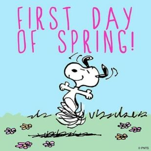 325182-Snoopy-First-Day-Of-Spring