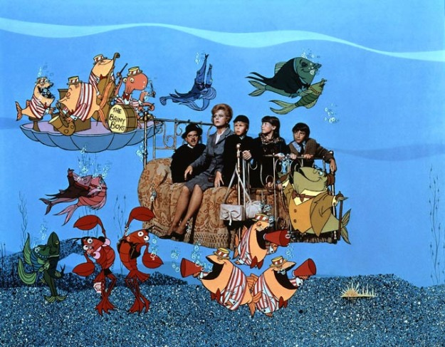 Bedknobs-and-Broomsticks-under-the-sea