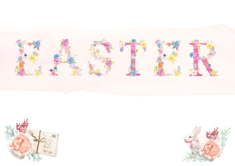 easter-1232146_1920