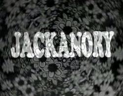 Jackanory-1960s
