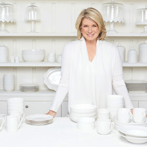 martha-stewart-collection-at-macys-portrait-white-dishes-0717_sq