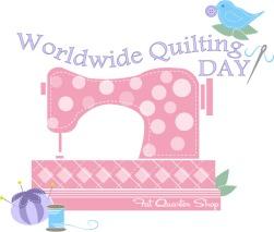 QuiltingDay-2