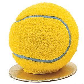 tennis-ball-cake_lg