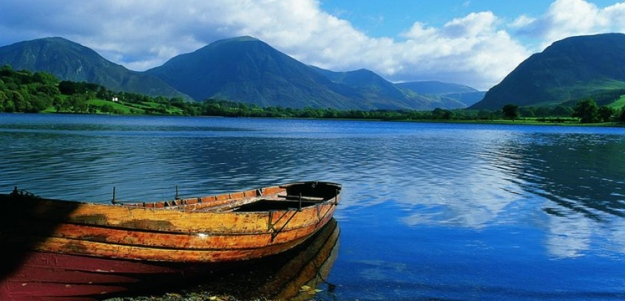hd_loweswater-jul