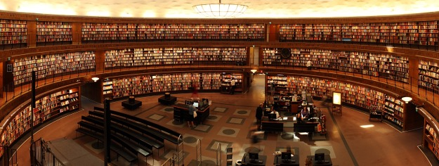 books-1281581_1920