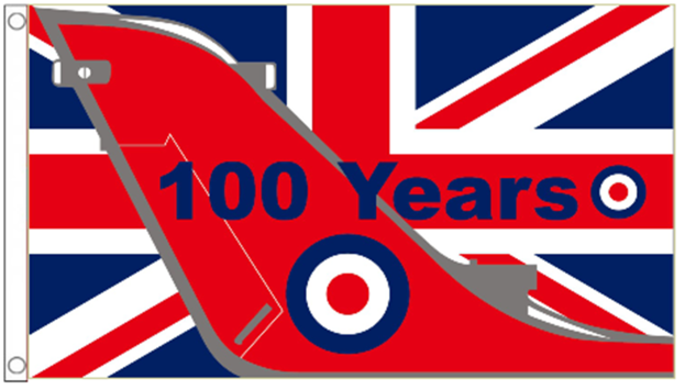 royal-air-force-raf-100-years-anniversary-5-x3-flag-62337-p