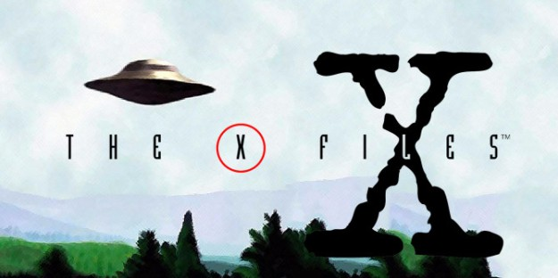 before-watch-xfiles-670x335