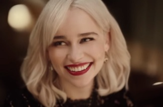 Emilia_Clarke_Dolce_Gabbana