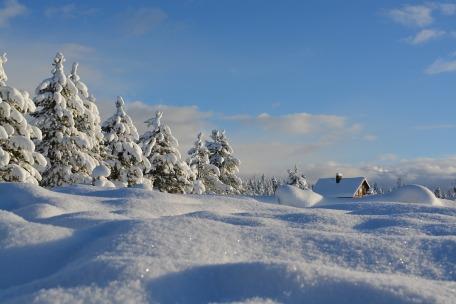 snow-1209991_960_720