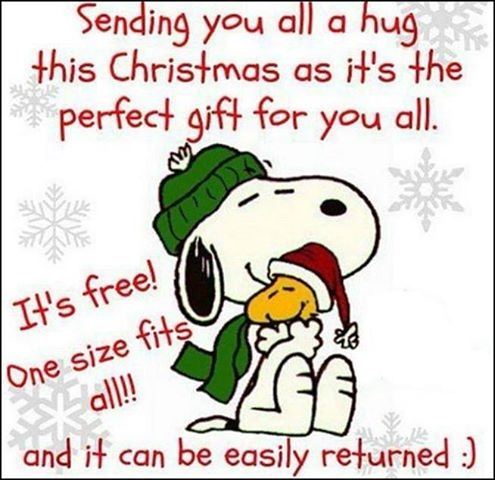 55168-Sending-You-A-Christmas-Hug