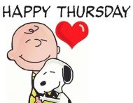 287307-happy-thursday-charlie-brown-and-snoopy