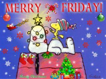 3aa971cc5f0507a2f4fbdbb2d46d1e75--merry-christmas-pictures-peanuts-christmas