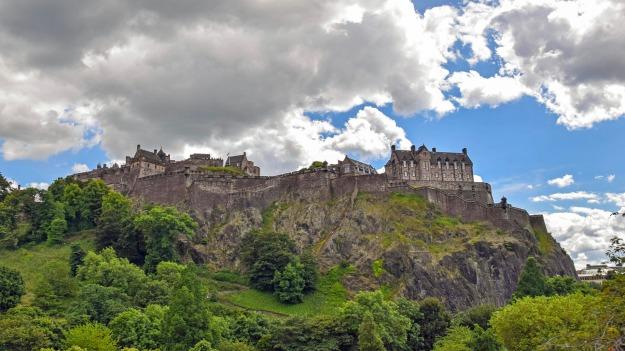 scotland-1607908_1920