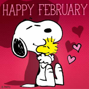 snoopy-Happy-February-300x300