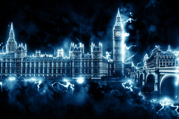 westminster-1472807_1920