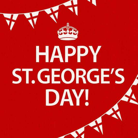 2524_St-George's-Day