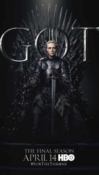 gt8-key-fb-9x16-brienne-1551376577