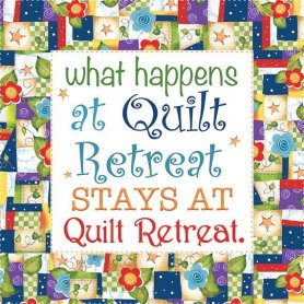 6_inch_quilt_retreat