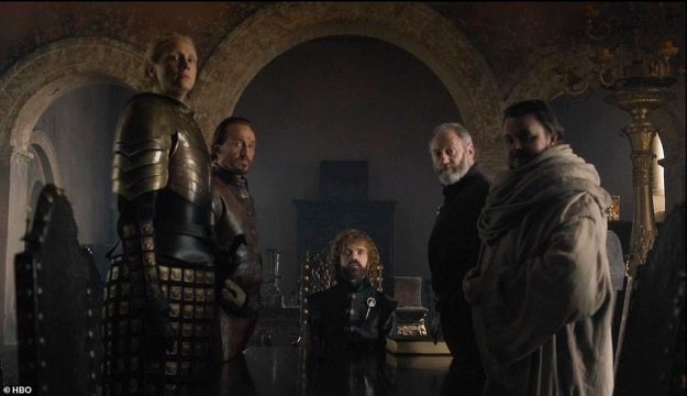 Game-of-Thrones-Season-8-Episode-6-recap-details