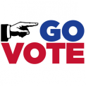 Go-Vote-500x500