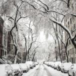 snow-1030928_1920