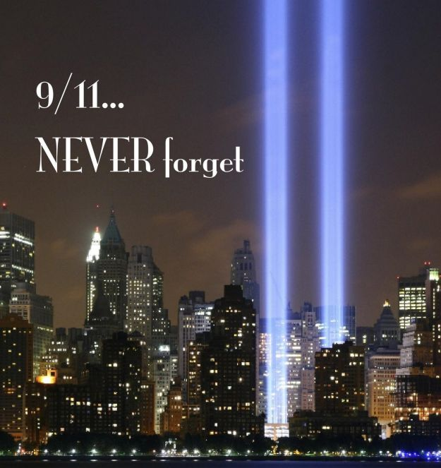 280044-9-11...never-Forget