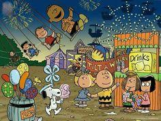 bbc1a0e540505f1e8186ce436f979a35--peanuts-cartoon-peanuts-snoopy
