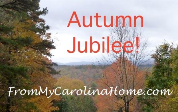autumnjubileelogo2019