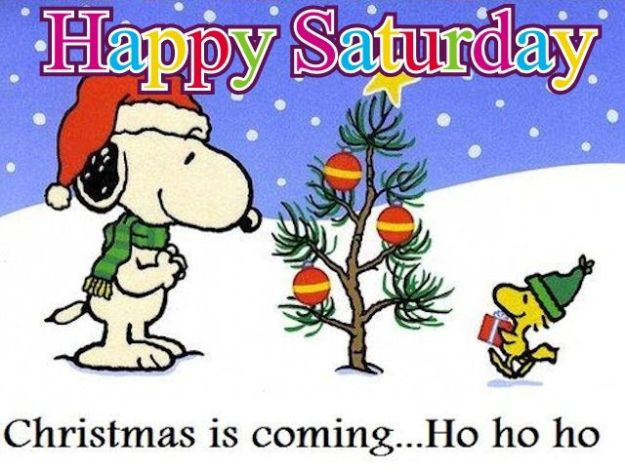 148203-Christmas-Saturday-Snoopy