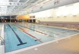 ALC Pool